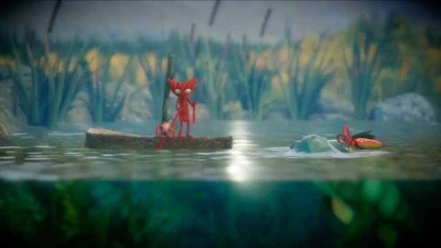 Download Unravel Full Version File
