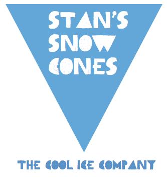 Stan's Snow Cones