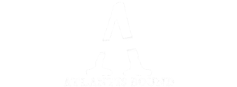 Atlantis Bound Official