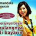Mandala Stop Operasi Mulai 1 Juli