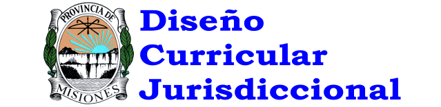 Consejo de profesionales en educaci n f sica mnes dise o for Diseno curricular jardin maternal