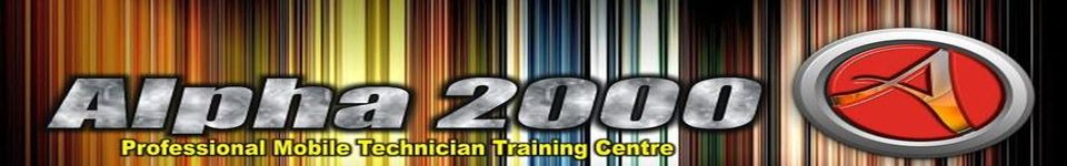 Blognya Alumni Alpha2000