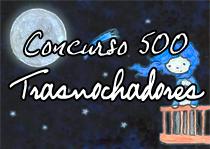 http://4.bp.blogspot.com/-wcpjJRwl6fk/TVwHpB1RvbI/AAAAAAAAAgc/Mt56sw6lZA4/s1600/concurso500.jpg