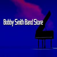 Bobby's Music @ CDBaby