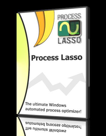 Process Lasso البروسيسور,2013 28306imgcache.png