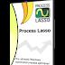 تحميل برنامج Process Lasso Pro 6 مجانا لزيادة سرعة البروسيسور