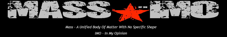 Mass-IMO