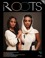Roots Magazine
