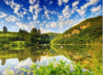 imagenes-paisajes