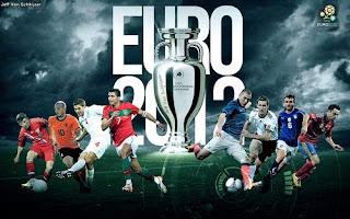 Final Euro