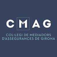 El blog del Col•legi de Mediadors d'Assegurances de Girona