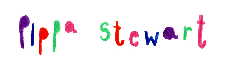 pippa stewart