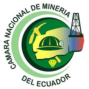 Minería Ecuador