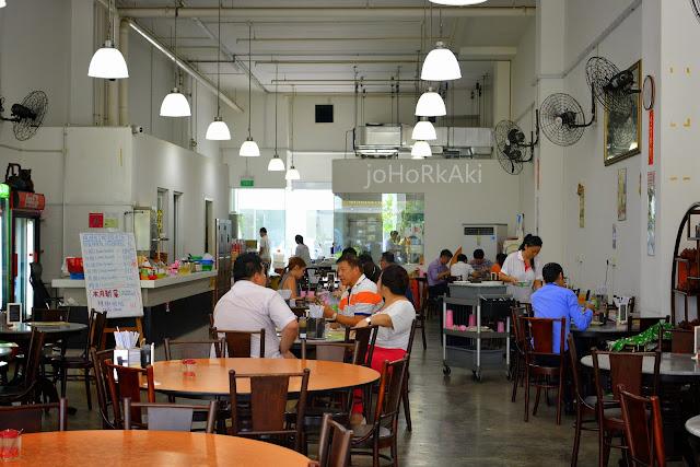 Rong-Cheng-(Sin-Ming-Road)-Bak-Kut-Teh-Singapore-榕城(新民路)肉骨茶