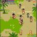 Tải game Khí Phách Anh Hùng - KPAH