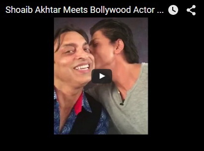 http://funchoice.org/video-collection/shoaib-akhtar-meets-bollywood-actor-shah-rukh-khan