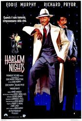 Baixar Filme Os Donos da Noite (Dublado)
