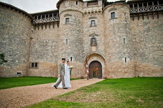 blog mariage réception wedding spiritblog mariage réception wedding spirit chateau de Mauriac Tarn