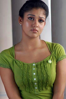 nayan tara hot images
