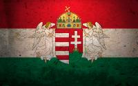 Flag of Hungary Puzzle