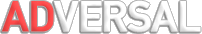Adversal Logo