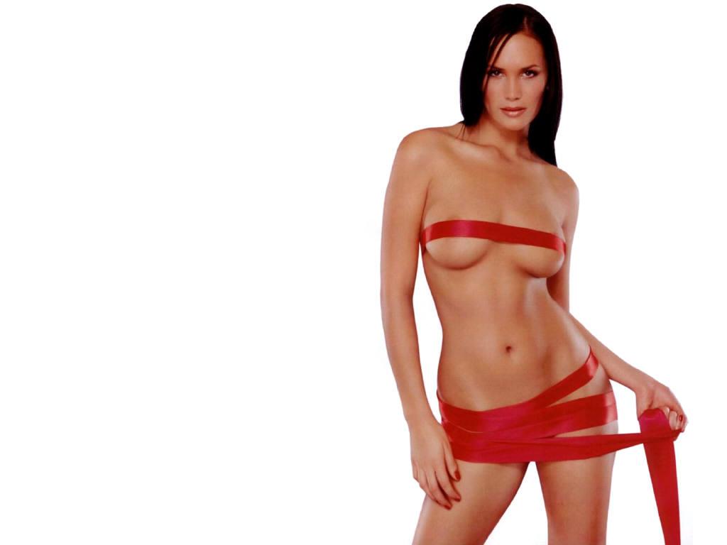 http://4.bp.blogspot.com/-wcwj7gUgabA/TeXr-WW_a1I/AAAAAAAARJo/bqbGsSdOjxY/s1600/Lucy%2BClarkson3.JPG