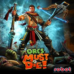 orcs_must_die_2