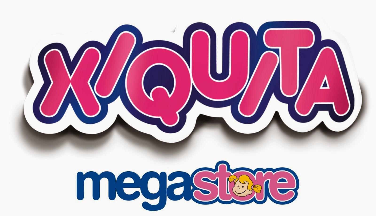 Mega Store Xiquita