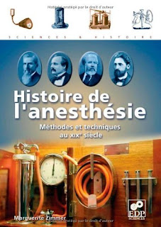 http://livres-de-medecine.blogspot.com/