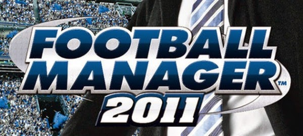 Best Staff - Top Staff FM 2011 UPDATED