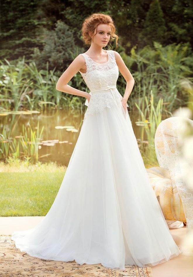 Wedding Dress Rental Utah 85 Cute Please contact Papilio for