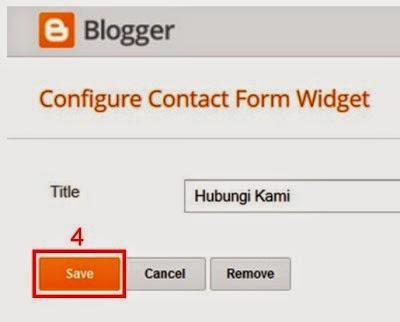 infoanda-widget-contact-3