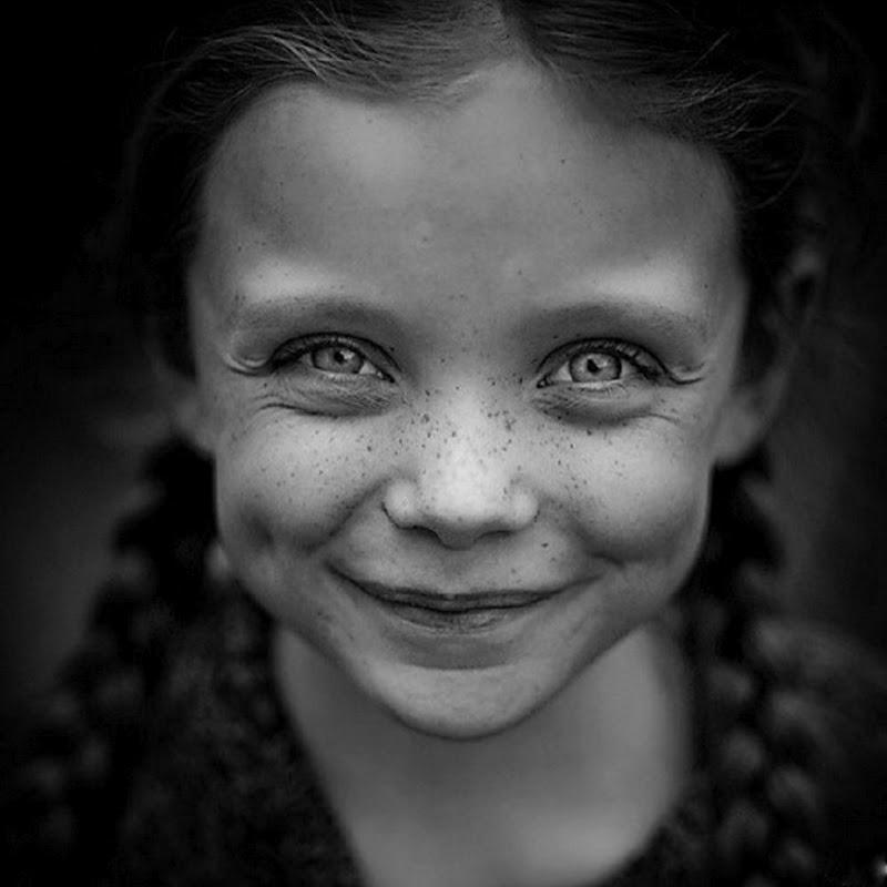 Y esperar que de sonrisas acabemos con dolores.