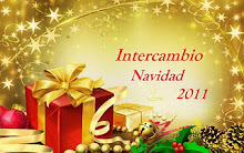 Inter Navidad - Tiernas Puntadas