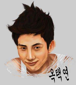 ok taecyeon dating 2013 Taecyeon (2pm) - i love u, u love 23042013 2pm ty cs i love u 2pm 옥택연, ok taecyeon オク・テギョン 『i love u u love me』 mv 31122015.