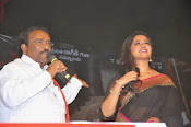 Rudramadevi warangal audio launch-thumbnail-7