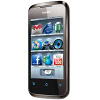 Huawei Ascend Y200 price in Pakistan phone full specification