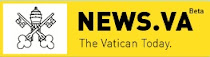 NUEVA PÁGINA DE NOTICIAS DEL VATICANO