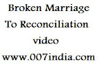 Video about Broken Marriage