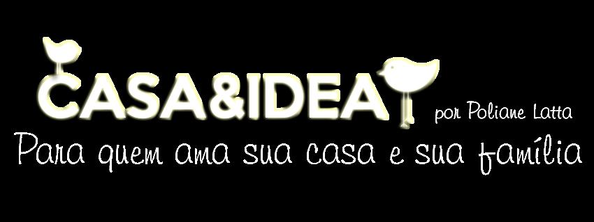 CASA&IDEA