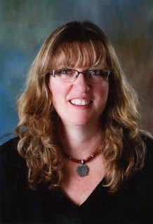 Tracy Krauss
