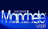 Portal Manchete Gospel