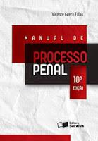 Manual de Processo Penal