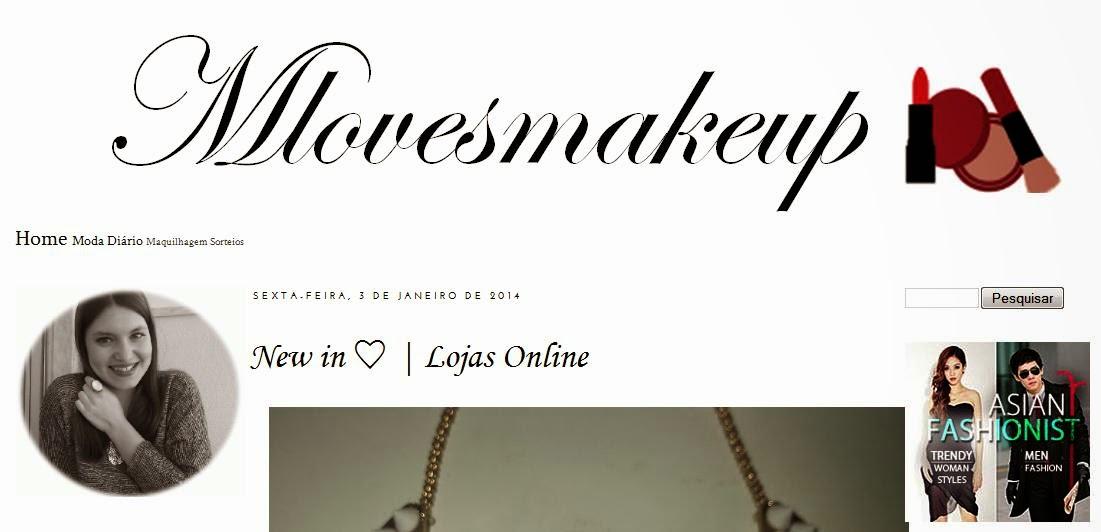 http://mlovesmakeupmarciavieira.blogspot.pt/