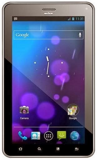 Daftar Harga Tablet Mito Android Terbaru Bulan Maret 2014