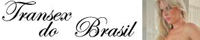 Transex do Brasil