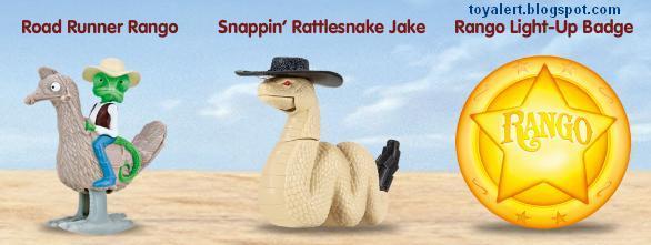Rattlesnake Jake Plush Rattlesnake Jake And Rango