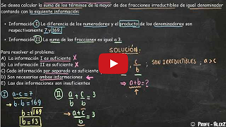 http://video-educativo.blogspot.com/2014/08/se-desea-calcular-la-suma-de-los.html