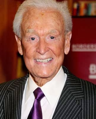 Bob Barker Net Worth