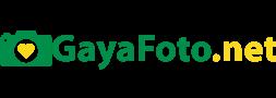Gayafoto.net   Foto Gaya Selfie Terbaru, Unik, Narsis, Lucu dan Terkeren